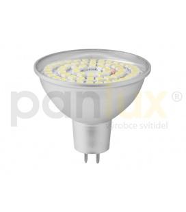 VANA HANDY přenosný montážní halogenový reflektor 230V | 500W