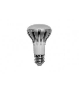 PLAFONIERA 305 S přisazené stropní a nástěnné svítidlo | se senzorem, E27 75W