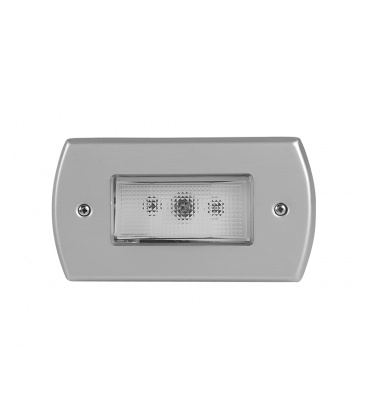 INDY DUO přenosné montážní LED svítidlo na baterie