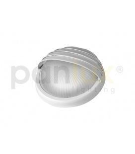 KAPSULE 2ks světelný zdroj 230V, čirá | 25W