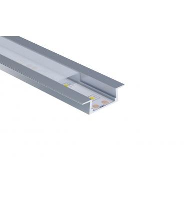 ŽÁROVKA LED světelný zdroj 230V E27 - studená bílá | 5W