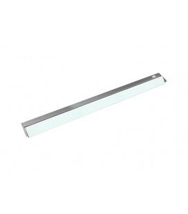 GALEON AL závěsné průmyslové svítidlo | 250W IP65