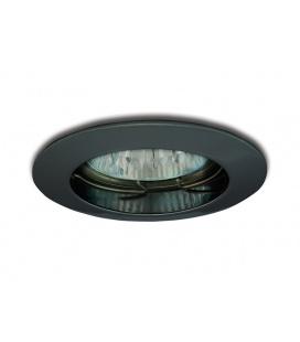 LEDMED LED REFLECTOR světelný zdroj 230V 6W E14 - neutrální