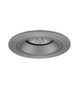 KOMPAKTNÍ ZÁŘIVKA TC světelný zdroj 230V | 13W G24d-1 2pin - studená bílá