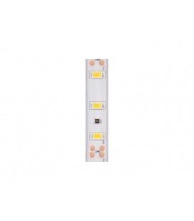 COB LED světelný zdroj 230V 10W GU10 | teplá bílá