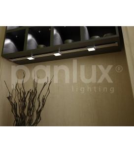 ORAVA LED 118 prachotěsné průmyslové svítidlo | 13W