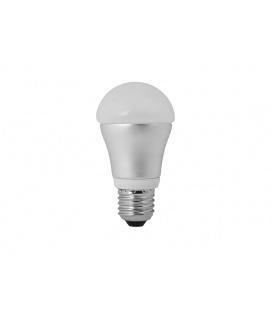 MINI 3U světelný zdroj 230V 11W E27 - teplá bílá