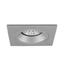 LEDMED LED VANA 30W s držákem - neutrální | 30W