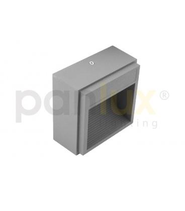 ŽÁROVKA LED světelný zdroj 230V E27 - studená bílá | 3W