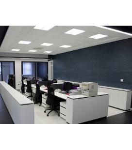 LINEÁRNÍ HALOGEN světelný zdroj 230V R7s | 1ks 1500W 254mm