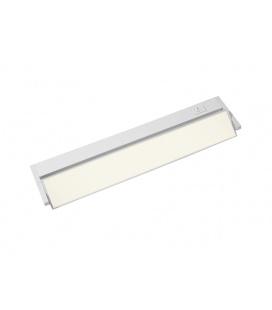 KOULE 20cm pro svítidla PARK |  mléčná