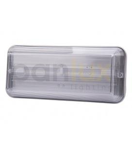 ORAVA LED 236 prachotěsné průmyslové svítidlo | 50W