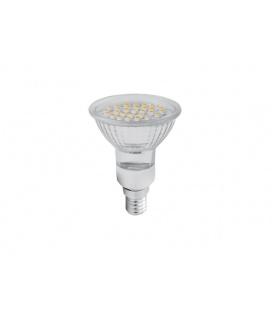 LEDLINE dekorativní LED svítidlo | délka 85cm - teplá bílá