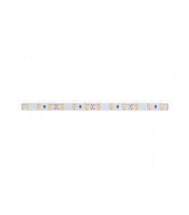TECHNIC C přenosné montážní svítidlo s mřížkou 60W 230V | bez kabelu