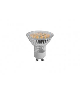 VANA S venkovní reflektorové svítidlo 150W | bílá, se senzorem