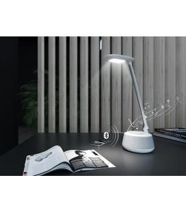 GALEON LED průmyslové svítidlo 230V - neutrální | 50W