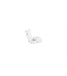 DAERON nábytkové svítidlo | 3x24LED - teplá bílá