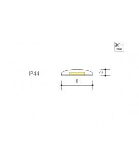 REPEATER CV pro svítidla napájená | 12V DC / 24V DC
