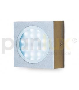 KOMPAKTNÍ ZÁŘIVKA TC světelný zdroj 230V | 18W G24d-2 2pin - studená bílá