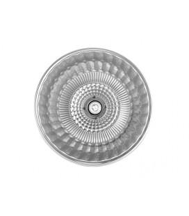 LED PÁSEK CW 24V 28,8W16mm IP20 - 6030 LED | IP20 - studená bílá