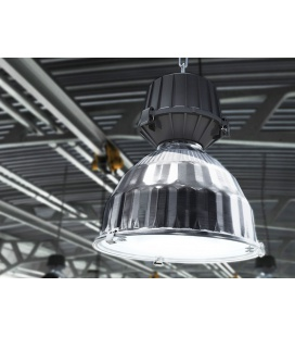 LED PÁSEK CW 24V 14,4W 10mm IP 68 - 6030 LED | IP68 - studená bílá