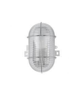 LED DRIVER VODOTĚSNÝ 10W 350mA