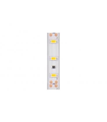 LINEÁRNÍ HALOGEN světelný zdroj 230V R7s | 2ks 500W 118mm