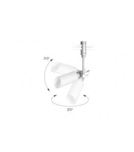 FENIX NM nouzové svítidlo IP65 | 9W 1h