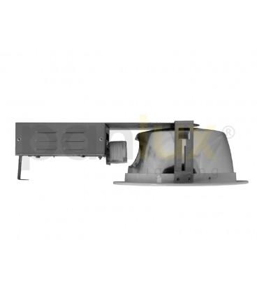 SVÍČKA světelný zdroj 230V E14 - teplá bílá | 7W