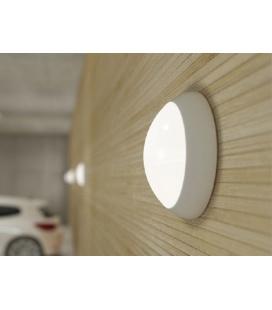 GALEON AL závěsné průmyslové svítidlo | 400W IP20
