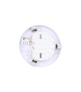 MAYOR SET nábytkové svítidlo | 3x25LED SET - studená bílá