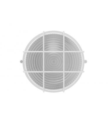 KAPSULE 120 světelný zdroj 9LED 12V 2W G4 | teplá bílá