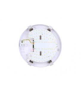 LEDMED SMD 48LED světelný zdroj 230V 2,5W | E14 - teplá bílá
