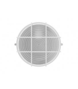 KOULE 20cm pro svítidla PARK | prizm. kouřová