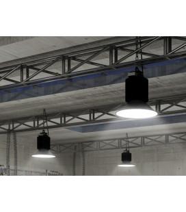 SILVERSTONE 36 přenosné profi LED svítidlo | 36 LED