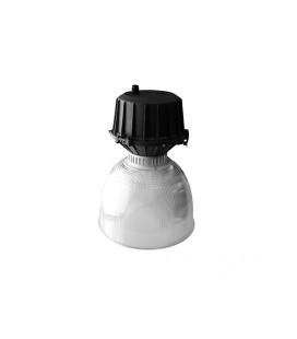PLAFON přisazené stropní a nástěnné svítidlo 21W vč. 2D zdroje - teplá bílá
