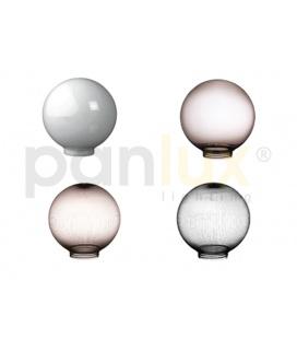 TOPLINE SET bytové LED svítidlo - teplá bílá