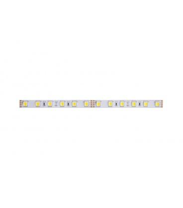 INDY přenosné montážní LED svítidlo 230V