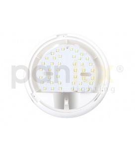 NÁHRADNÍ SKLO pro svítidlo ELIPTIC 100W