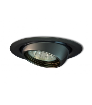 LINEÁRNÍ HALOGEN světelný zdroj 230V R7s | 2ks 150W 78mm