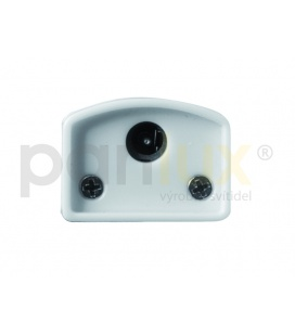 LEDMED KAPSULE 360 světelný zdroj 9LED 12V 1,5W G4 | studená bílá