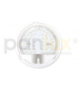 LINEÁRNÍ HALOGEN  světelný zdroj 230V R7s | 2ks 300W 118mm