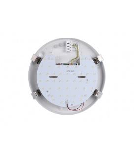 PLAFONIERA 365 S LED přisazené stropní a nástěnné svítidlo | se senzorem, LED -  teplá bílá