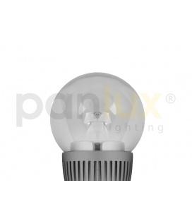 LEDMED COB LED VANA venkovní reflektorové svítidlo, aluminium - neutrální | 10W