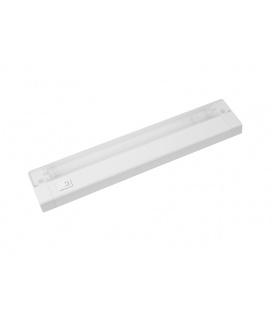 KAPSULE 120 světelný zdroj 9LED 12V 2W G4 | studená bílá