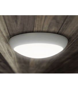 VANA PROFI HANDY přenosný nabíjecí LED reflektor 10W