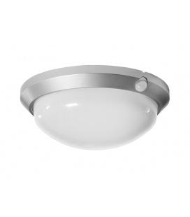 DORIS 80LED stolní lampička | 80LED, průsvitná - teplá bílá