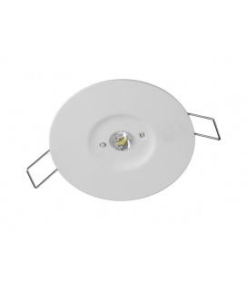 LEDMED VANA SMD HANDY přenosný LED reflektor s držákem 10W