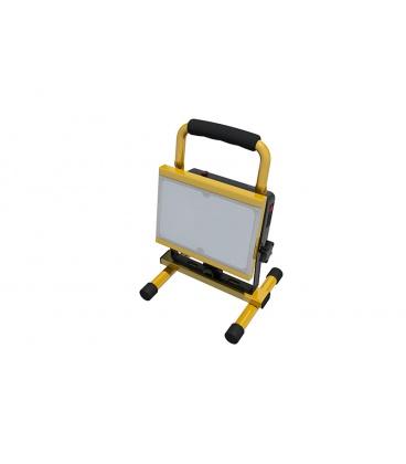 LEDMED VANA SMD HANDY přenosný LED reflektor s držákem 20W