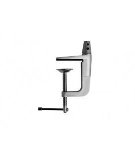 DORIS 80LED stolní lampička | 80LED, průsvitná - studená bílá